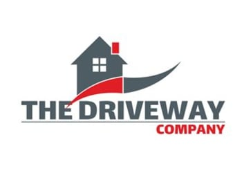 The Driveway Company of South Central Oklahoma