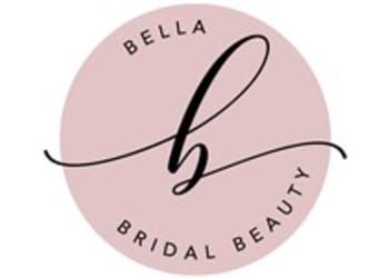 Bella Bridal Beauty