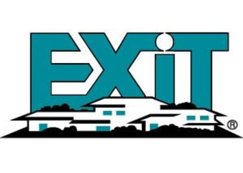 Exit Realty Ascendancy