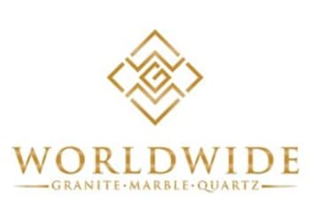 Worldwide Granite & Marble