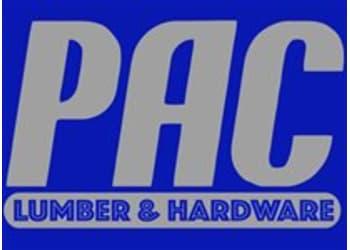 PAC Building Pro