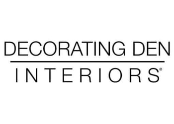 Decorating Den Interiors - Nashville
