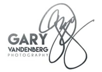 Gary VanDenBerg Photography