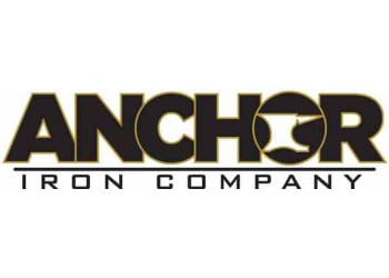 Anchor Iron Co.