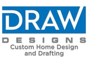 DRAW Designs Ltd.