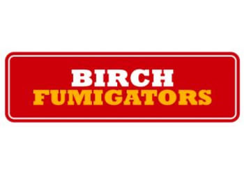 Birch Fumigators