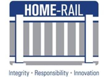 Home-Rail (Edmonton) LTD