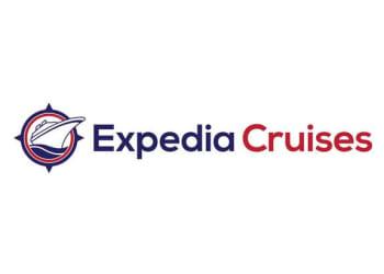 Expedia Cruiseshipcenters-Lehi