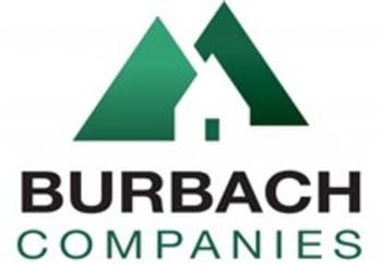 RENOVATION BY BURBACH