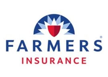 Farmers Insurance - Mason Crapo
