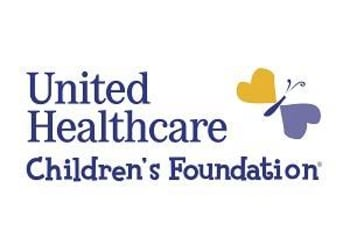 UnitedHealthcare Children's Foundation