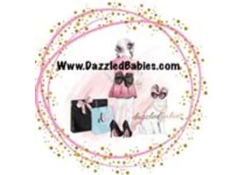 Dazzled Babies Boutique