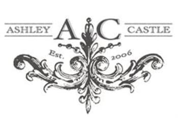 The Ashley Castle
