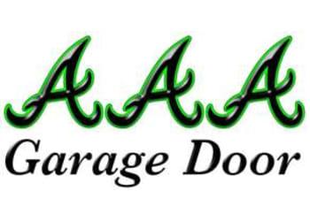 AAA GARAGE DOOR