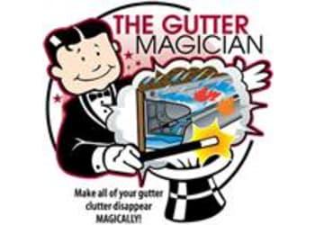 The Gutter Magician Co.