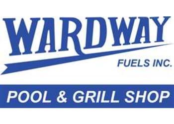 Wardway Fuels, Inc.