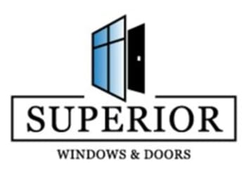 Superior Windows and Doors