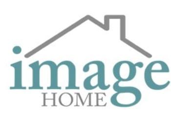 Image Home Center