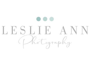 Leslie Ann Photography