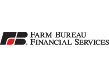 FARM BUREAU FINANCIAL SVCS