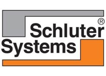 Schluter Systems L.P.
