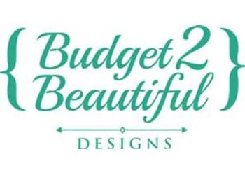 Budget 2 Beautiful Designs, LLC