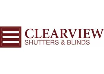 CLEARVIEW SHUTTERS & BLINDS