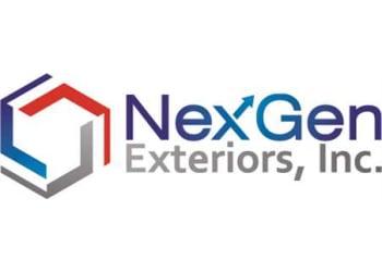 NexGen Exteriors, Inc.