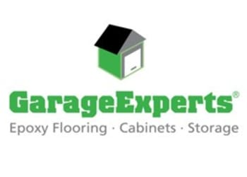 Garage Experts of Nashville