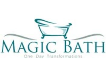 Magic Bath