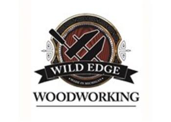 WILD EDGE WOODWORKING