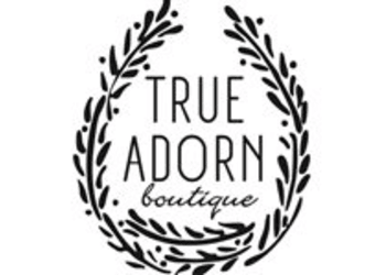 TRUE ADORN BOUTIQUE, LLC.