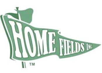 HOME FIELDS
