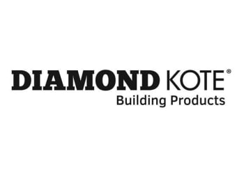 Diamond Kote Building Products