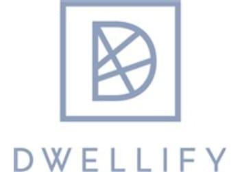 Dwellify