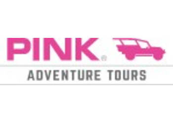 Pink Adventure Tours