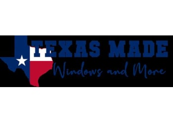 Texas Made Windows and More