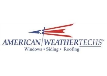 American WeatherTechs