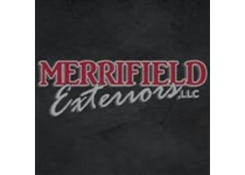 Merrifield Exteriors, LLC