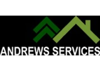 Andrews Services