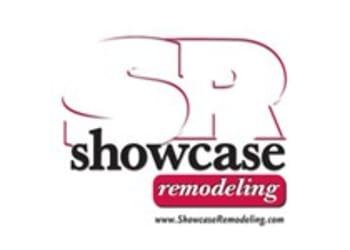 Showcase Remodeling