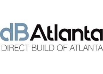 DB ATLANTA - DIRECT BUILD OF ATLANTA