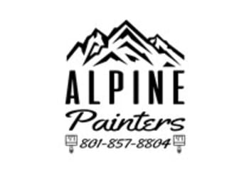 Alpine Painters