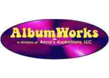 AlbumWorks
