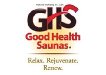 Good Health Saunas