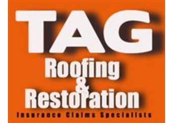 TAG Roofing & Restoration