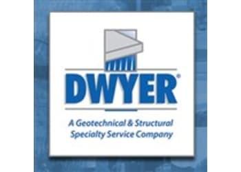 The Dwyer Company, Inc