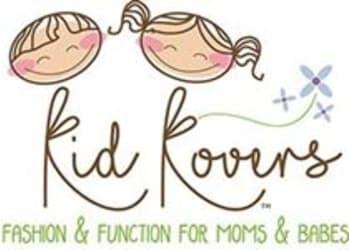 Kid Kovers