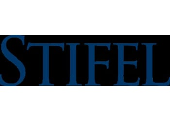 Stifel