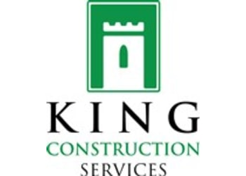 KING CONSTRUCTION SERVICES